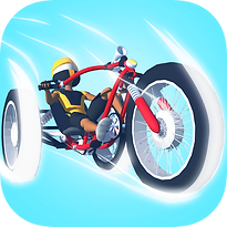 trike-drift.png
