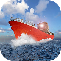 ship-sim.png