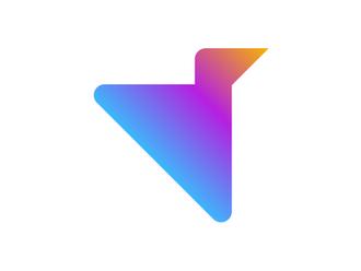 Bird - AI Based Game Analytics & Production Management Tool