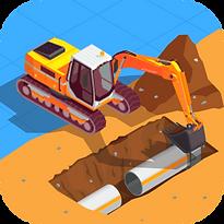 excavator-sim.png