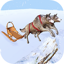 dog-sled.png