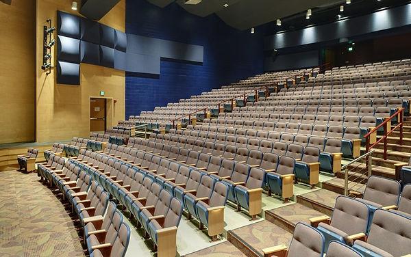 berglandcram_crc__093094_int_auditorium_stageangle.jpg