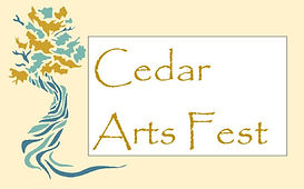 Cedar%20Arts%20Fest%20Logo%201024_1_edit