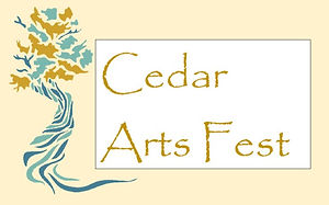 Cedar%20Arts%20Fest%20Logo%201024_1_edit