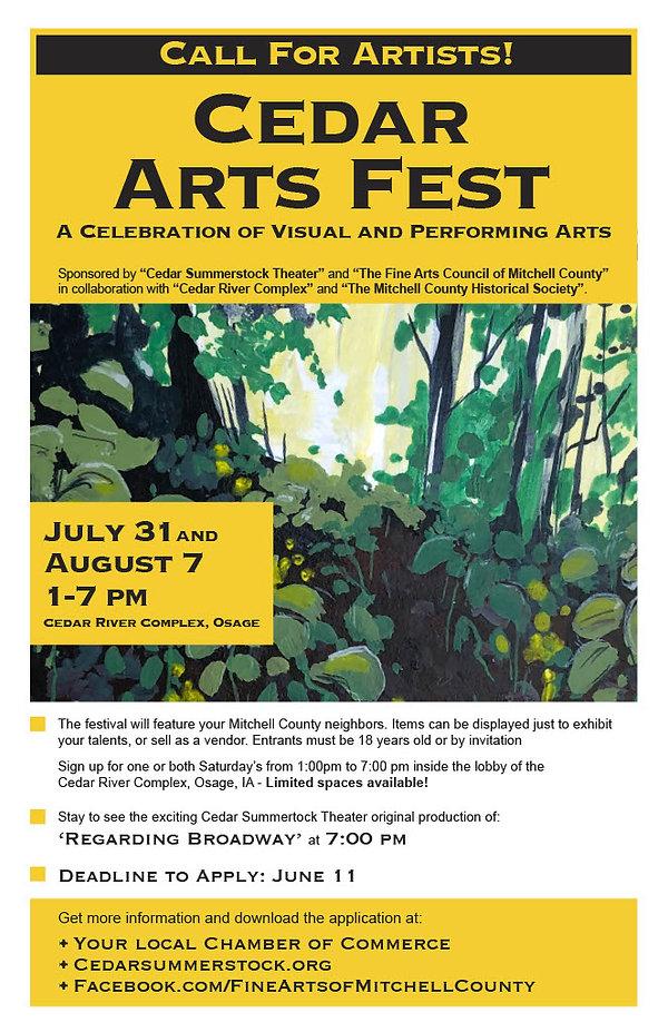 Arts Fest Poster (2)1024_1.jpg