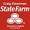 Eisenman State Farm Insurance.png