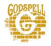 GODSPELL-BRICK_LOGO_FULLRED_4C (1).jpg