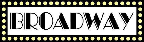 broadway-sign-clip-art-tm5gW7-clipart.png