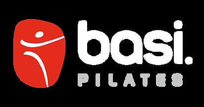 BASI_HostStudio_Vert-3.png