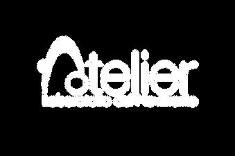 Atelier, laboratorio del movimento, Torino. Studio Pilates, Booty Barre e Gts Gravity System