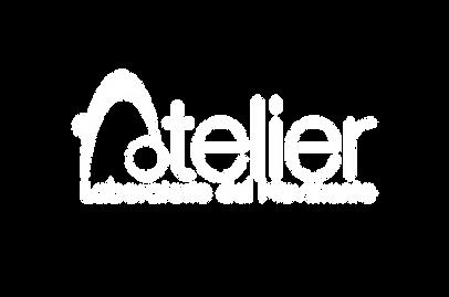 logo atelier white.png