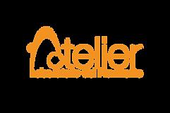 atelier orange.png