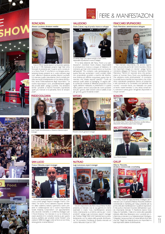 DolciSalati7_Pagina_11