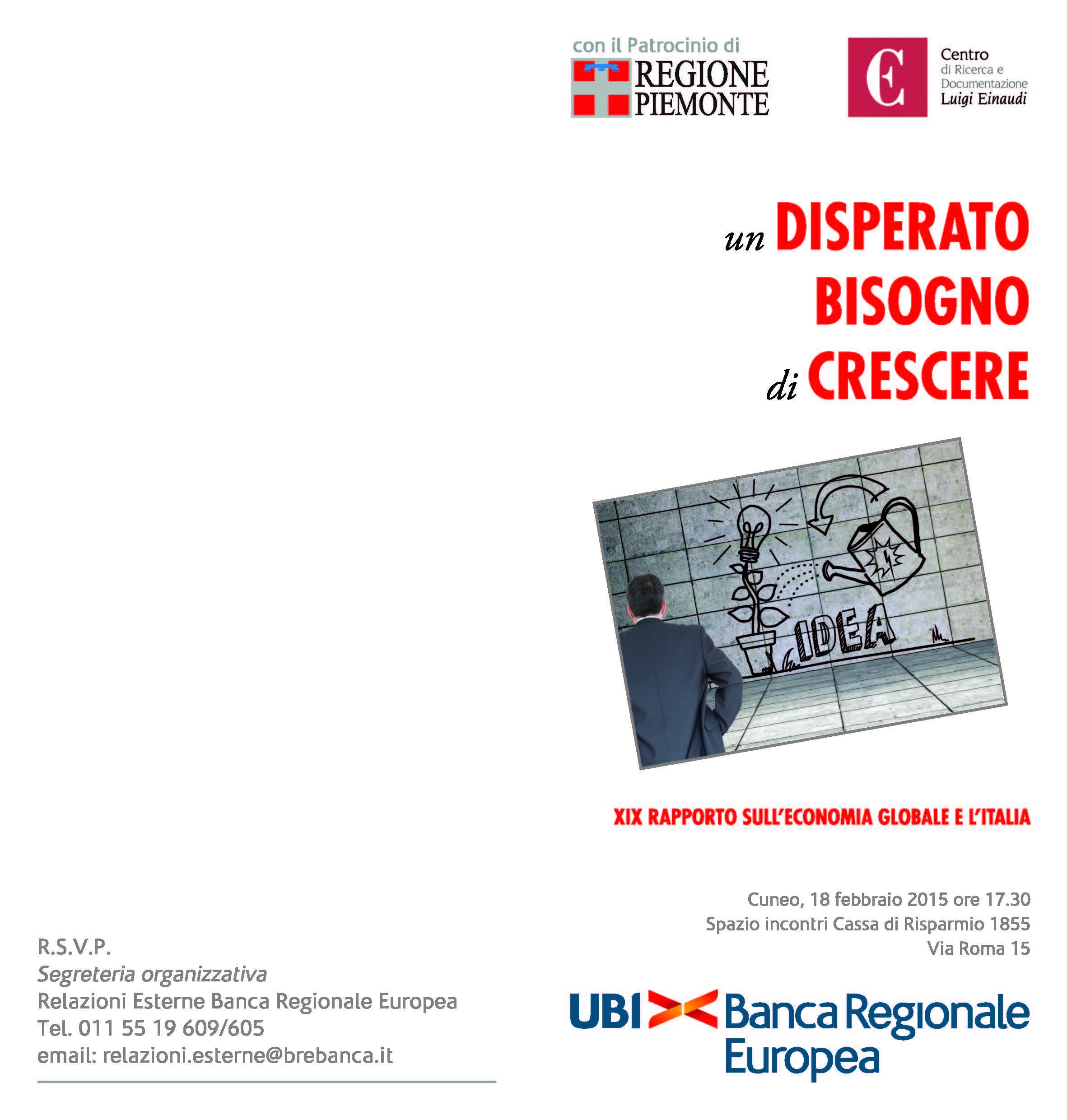 Centro Einaudi BRE_Pagina_1