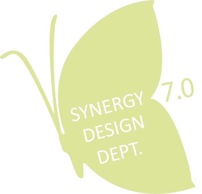 logodesigndpt