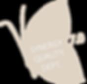 consulenza direzionale commerciale e marketing alberto mossotto direttore agenzia pubblicitaria packaging design business development commercialista pubblicitaria