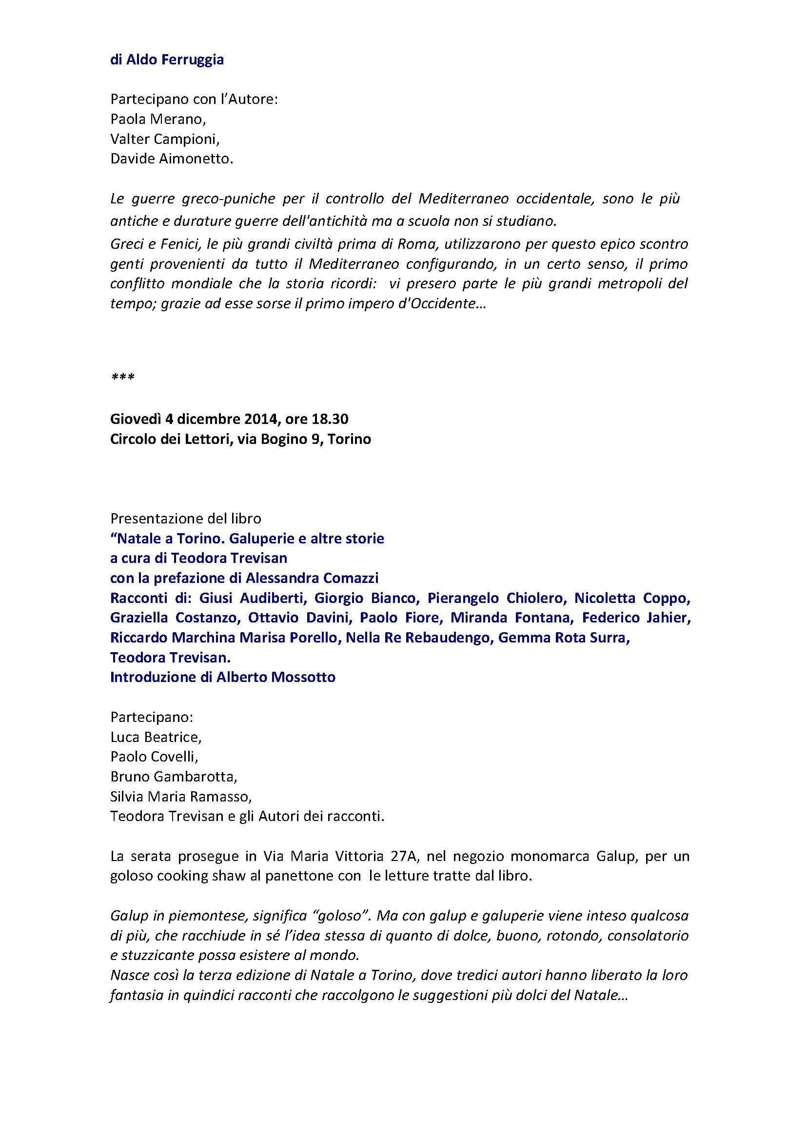 Pres-39-NeosNews-dal-28-novembre-al-4-dicembre-2014_Pagina_3