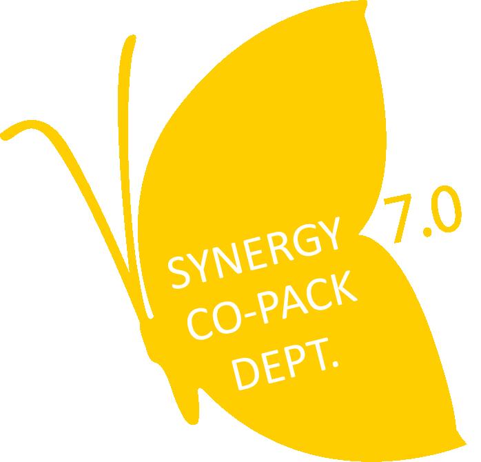 logocopack