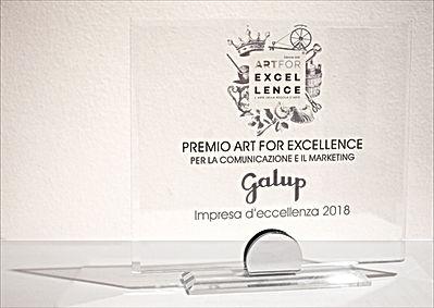 premio art for excellence.jpg