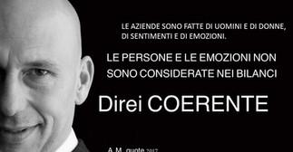 Coerenza