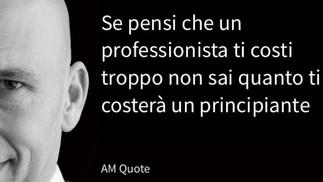 Professionista