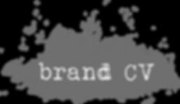 Brand Cv - come farsi notare dagli Head Hunter