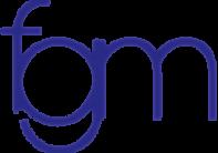 logo blu def.png
