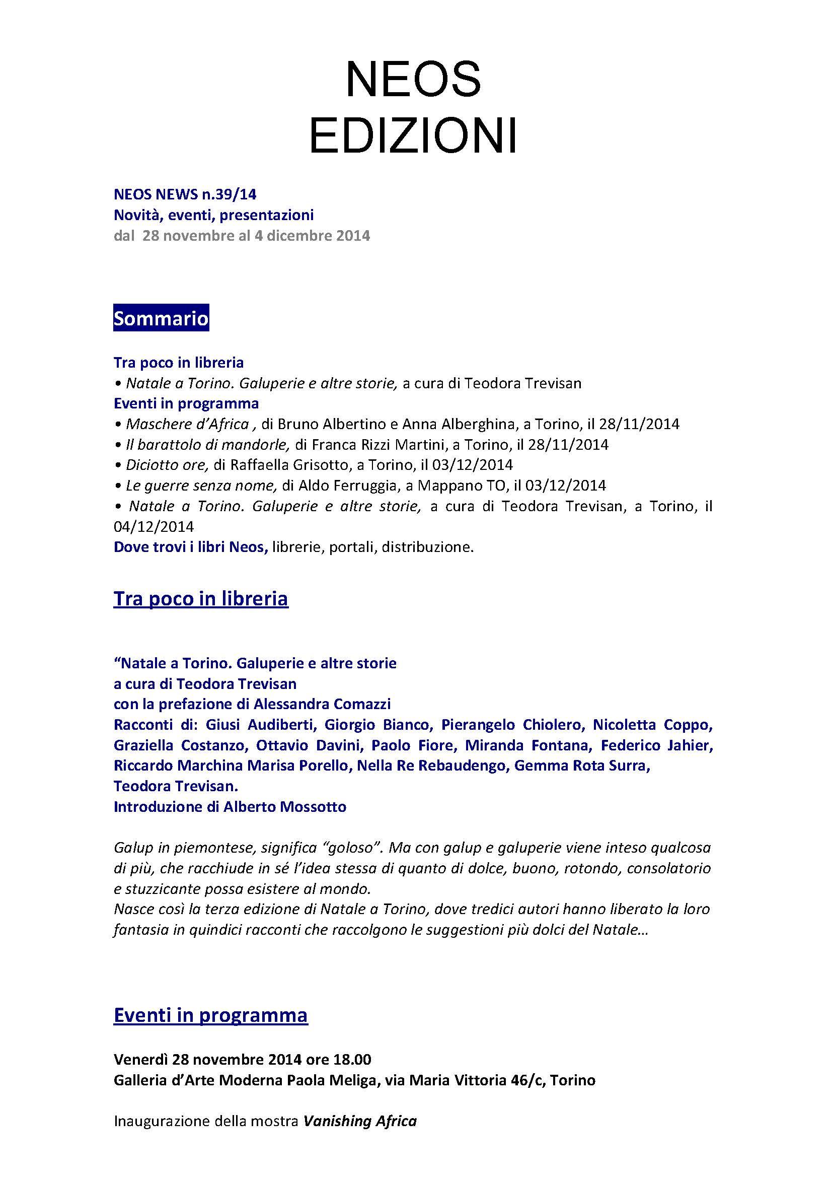 Pres-39-NeosNews-dal-28-novembre-al-4-dicembre-2014_Pagina_1