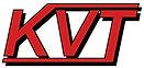 KVT Logo 2500.jpg