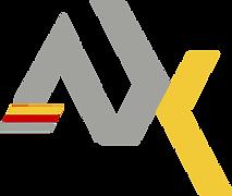 3  logo AX 2.png