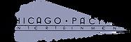 CPE LOGO 2019 3.75 lighter.png