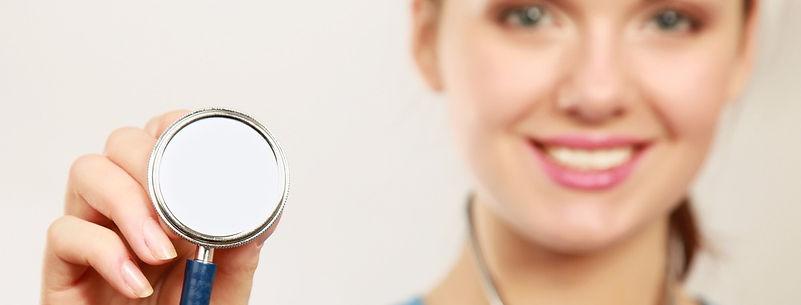 Эндокринолог, терапевт, маммолог, массаж, косметология