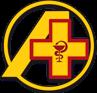 мц альтаир ярославль, медицинский центр альтаир, медицинский центр альтаир ярославль, альтаир ярославль, медицинский центр ярославль
