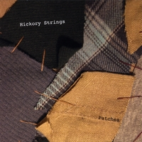 Patches - Hickory Strings