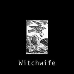 Witchwife:Requiem for Susanna Martin