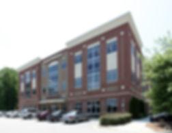 Macgregor medical center.jpg