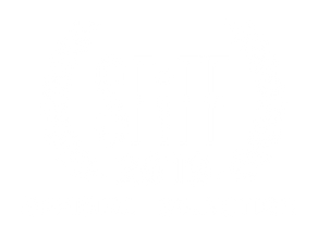sfiff-2019 Official Selection white.png