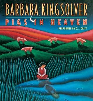 pigs-in-heaven-4.jpg
