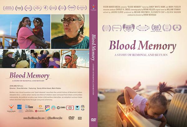 BloodMemory-DVD-Cover-v2.jpg
