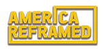 America ReFramed - Logo (shadow).png