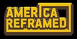 America ReFramed - Logo (shadow).png