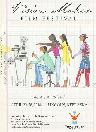 VMM Festival Flyer.jpg