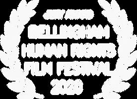 BHRFF Laurel-2020-JURY WHITE.png