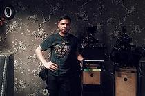 Benedict Baldauff_Headshot 1.jpg
