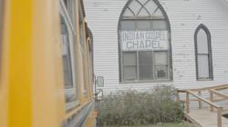 Indian Gospel Chapel