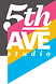 5th_01_Logo-5thAVE-STUDIO.png