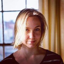 Olivia Vaughn_Headshot.jpg
