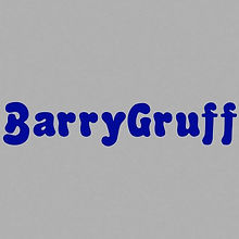 BarryGruff.jpg