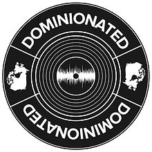 Dominionated.jpg