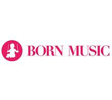 Born-Music-Logo-Red.jpg